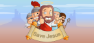 Save Jesus achievements