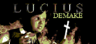 Lucius Demake achievements