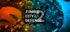 Zombie City Defense 2 achievements