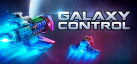 Galaxy Control: 3D Strategy achievements