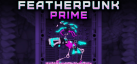 Featherpunk Prime achievements