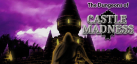 The Dungeons of Castle Madness achievements