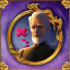 Secret Achievement in Enigmatis 3: The Shadow of Karkhala