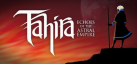 Tahira: Echoes of the Astral Empire achievements