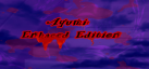 Ayumi: Enhanced Edition achievements