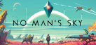 No Man's Sky achievements