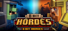 8-Bit Hordes achievements