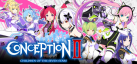 Conception II: Children of the Seven Stars achievements