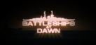 Battleships at Dawn achievements