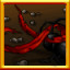 Complete Puzzle 4 in Pixel Puzzles 2: RADical ROACH