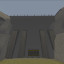 Welcome to Russia in Unturned