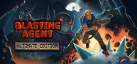 Blasting Agent: Ultimate Edition achievements