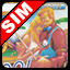 Pool Champion - Bonus Multiplier x80 in Zaccaria Pinball