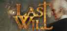 Last Will achievements
