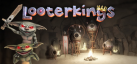 Looterkings achievements