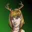 Secret Achievement in Echoes of the Fey: The Foxs Trail