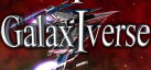 GalaxIverse achievements