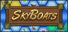 SkyBoats achievements
