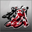 Great come back in MXGP - The Official Motocross Videogame Compact
