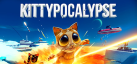 Kittypocalypse achievements