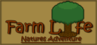Farm Life: Natures Adventure achievements