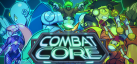 Combat Core achievements