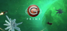 G Prime achievements