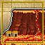 Mandatory Fire/Magma/Lava Level in Okhlos