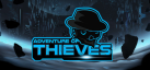 Adventure Of Thieves achievements