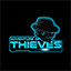First Play in Adventure Of Thieves