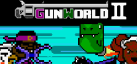 GunWorld 2 achievements