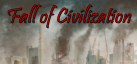 Fall of Civilization achievements