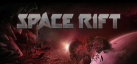 Space Rift - Episode 1 achievements