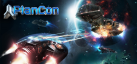 Plancon: Space Conflict achievements