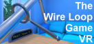 The Wire Loop Game VR achievements