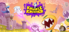 Krinkle Krusher achievements