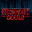 MCDROID SOULS in McDROID