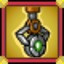 My Precious (Hard Mode) in Robot Legions Reborn