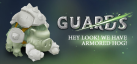 Guards achievements