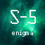 Enigma in G Prime