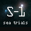 Sea Trials in G Prime