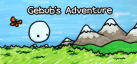 Gebub's Adventure achievements