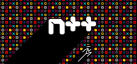N++ (NPLUSPLUS) achievements