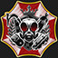 Think First, Shoot Later in Umbrella Corps/Biohazard Umbrella Corps