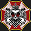 Firstly Decorated in Umbrella Corps/Biohazard Umbrella Corps