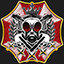 Highly Decorated in Umbrella Corps/Biohazard Umbrella Corps