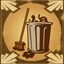 Garbage Collection in BioShock 2