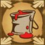 Get a Bigger Bucket in BioShock 2