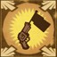 Fully Upgraded a Weapon in BioShock 2