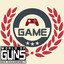 First Game in World of Guns: Gun Disassembly